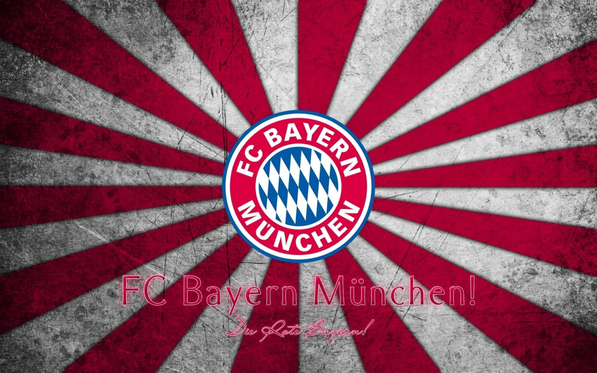 Fc Bayern Munich Hd Wallpapers 77 Images