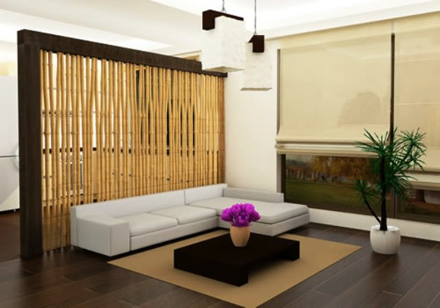 Incorporating AsianInspired Style Into Modern Décor