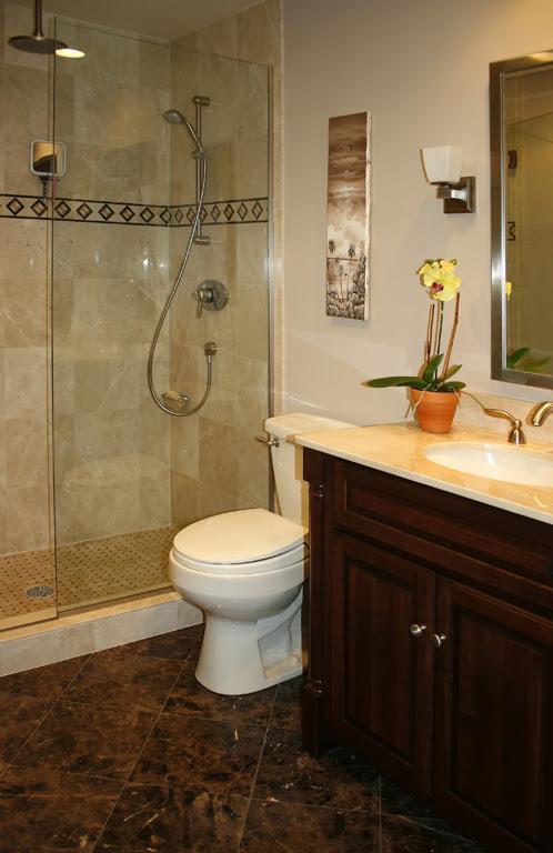 Tile Shower Designs   bclskeystrokes