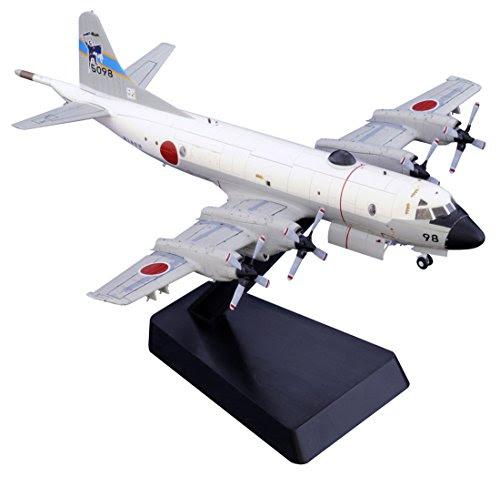 技MIX 技 (限定) AS301 P-3C厚木完成品