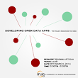 DEVELOPING OPEN DATA APPS  - The Tools & Resources You Need.