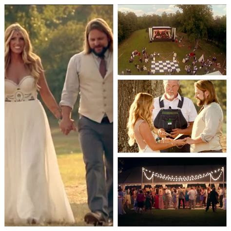 From Zac Brown Band  Sweet Annie (music video!) pure bliss