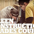 GREEN CONSTRUCTION TRADES SUMMER COURSE - McLeod County Area