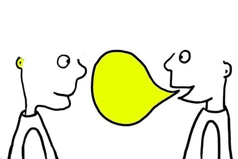 conversation2