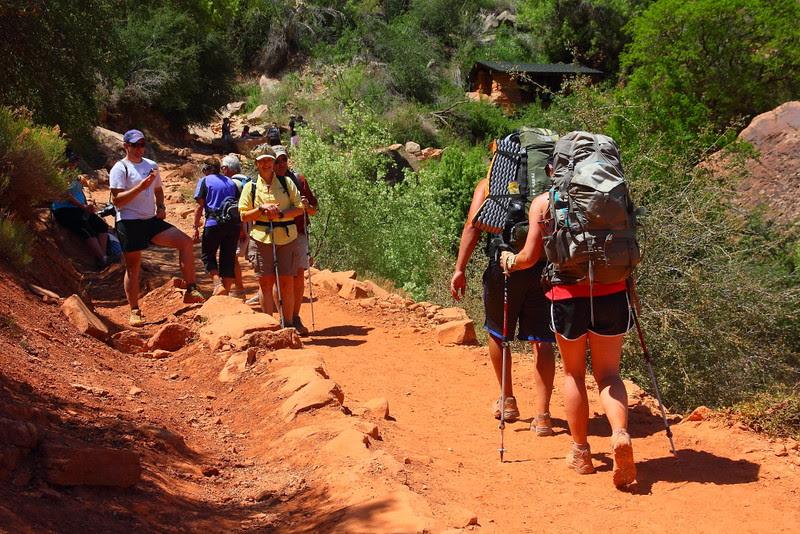 IMG_2559 Bright Angel Trail