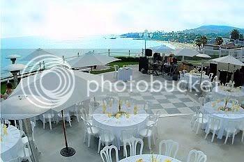 Krazy2wedding southern california wedding venues for Best california wedding venues