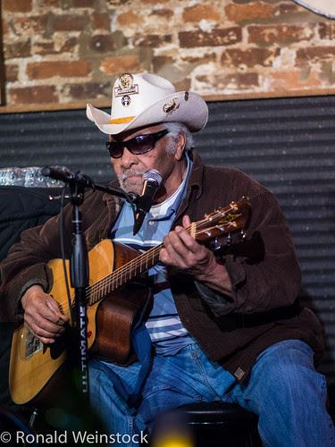 2013-0327 Little Bit a Blues at Blues Alley-3270168 by NoVARon