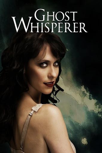Ghost Whisperer Online