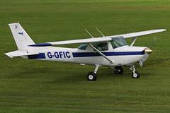 G-GFIC