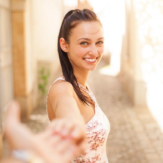 Portland Oregon Dating coach sites de rencontres pour les techniciens