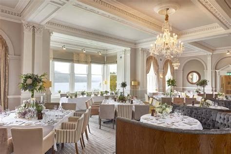 laura ashley  belsfield hotel weddings wedding venue