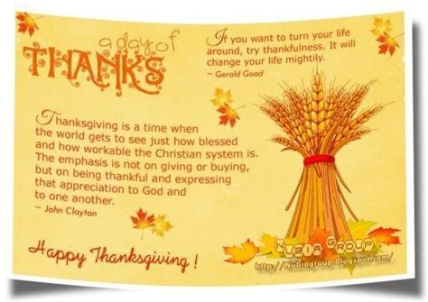 Happy Thanksgiving Wishes Pictures, Photos, and Images for