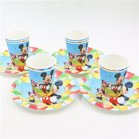 Popular Baby Mickey Mouse Baby Shower Buy Cheap Baby