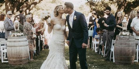 Milagro Winery Weddings   Get Prices for Wedding Venues in CA