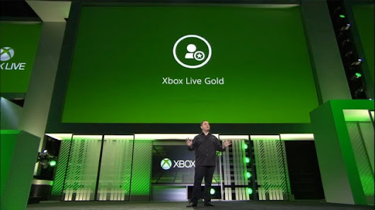 Sources say Xbox could remove Gold subscription requirement for Netflix, Hulu - Neowin