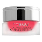 BY TERRY Baume de Rose Nutri-Couleur Tinted Lip Balm - No. 3 - Cherry Bomb