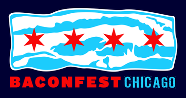 Baconfest Chicago is Coming!