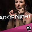 "Amazon.com: Dead of Night [HD]: Season 2, Episode 4 ""The Night Shift [HD]"": Amazon Instant Video"