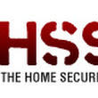 Top 5 Home Security Systems | Home Alarm Monitoring & Surveillance