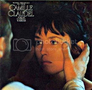 http://i6.photobucket.com/albums/y202/personalitytest/blog/camillecl.jpg