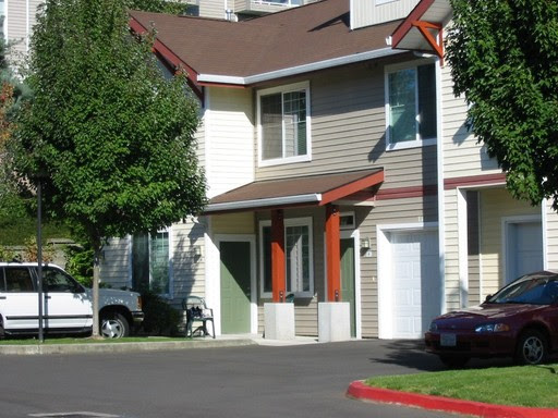 10800 SE 17th Circle Unit R191, Vancouver, WA 98664