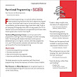 Functional Programming in Scala: 9781617290657: Computer Science Books @ Amazon.com