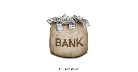 What Does Your Marketing Have to Do With Getting a Small Business Loan? Plenty. | Lendio