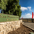 Award Winning San Marcos Creek Vineyard and Winery to Seek Successor