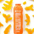 Find Out The Health Benefits of Turmeric - Suja Juice
