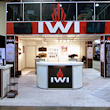 Xibit Solutions Helps IWI Achieve Astounding Trade Show Success