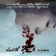 VBT # Death By the River - Alexandrea Weis and Lucas Astor
