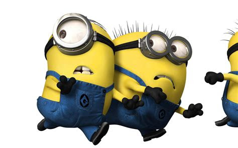 despicable  minions wallpapers wallpaper cave