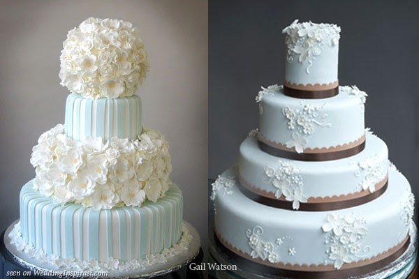 carrie underwood wedding cake picture jenn s a stunning cake in grey fondant with a single 12411