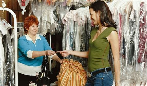 Drop Off Laundry Service, Wedding Dress Preservation, Dry