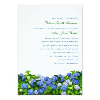 Cheap Wedding Invitations & Announcements   Zazzle.co.nz