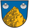 Coat of arms of Reichenfels
