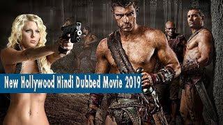New Movies 2019 Hollywood Hindi | Contoh Soal Dan Materi Pelajaran 6