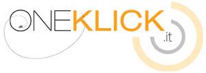 OneKlick.it - Informatica - Taranto