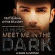 Review: Meet Me in the Dark