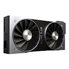 NVIDIA GeForce RTX 2070 GDDR6 PCI Express 3.1 Graphics Card - 8 GB
