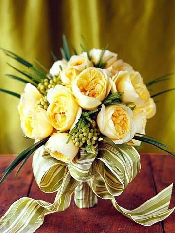 Milda S Blog Green Accent Wedding Dresses Indian Wedding