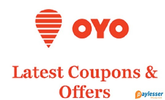 Get 25% Off + Extra 25% CB OYO Rooms Coupons, Offers | Paylesser India