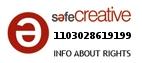 Safe Creative #1103028619199