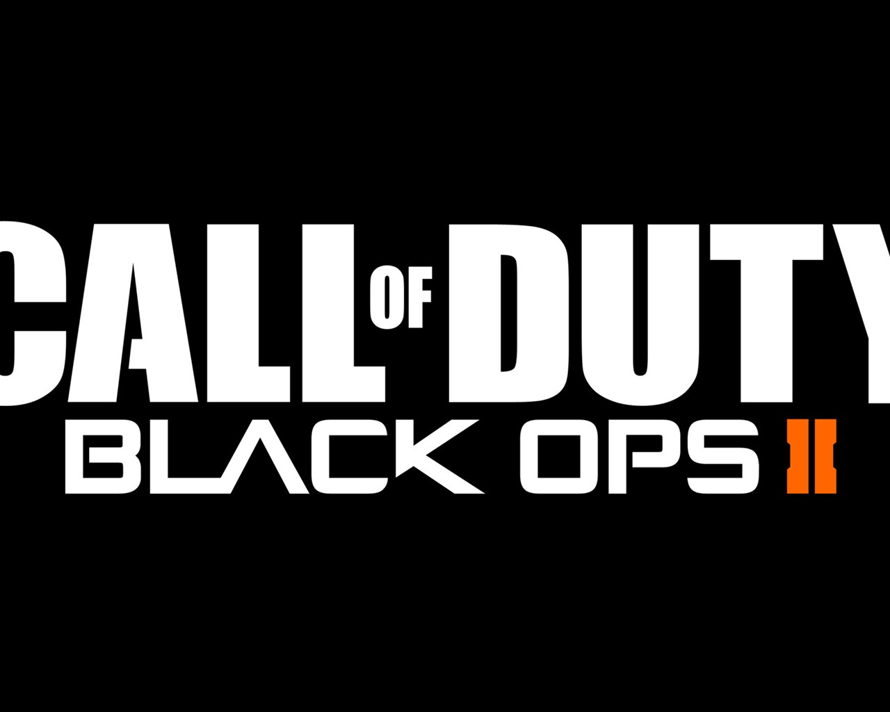 Call Of Duty Black Ops 2 Hd Wallpapers 12 1280x1024 Wallpaper