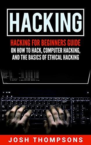 ankit fadia hacking tricks pdf free download in hindi