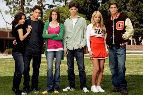 Successful Teenage Life