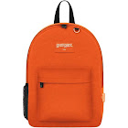 East West USA Classic School Backpack - Orange