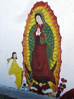 viergeguada