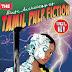 Blaft Anthology of Tamil Pulp Fiction: Volume 3