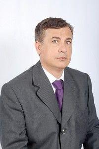 http://www.segurpricat.com.es